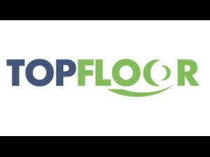 Top Floor Underlayment