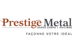 Prestige Métal
