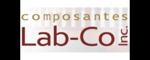 Lab-Co