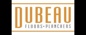 Dubeau Planchers