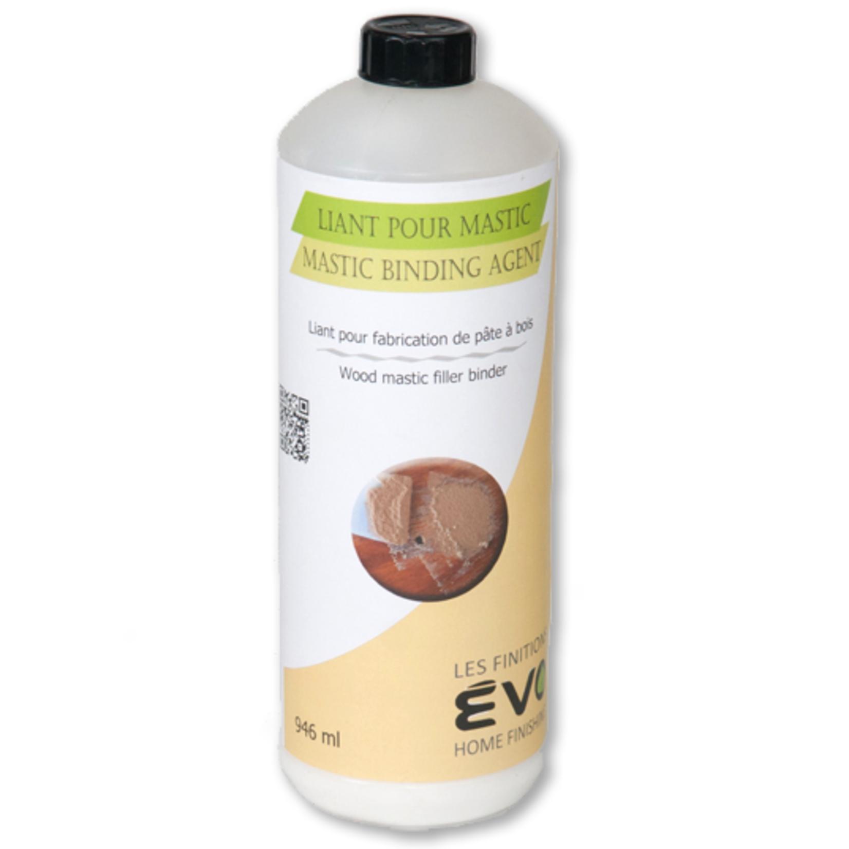 EVO Liant pour mastic