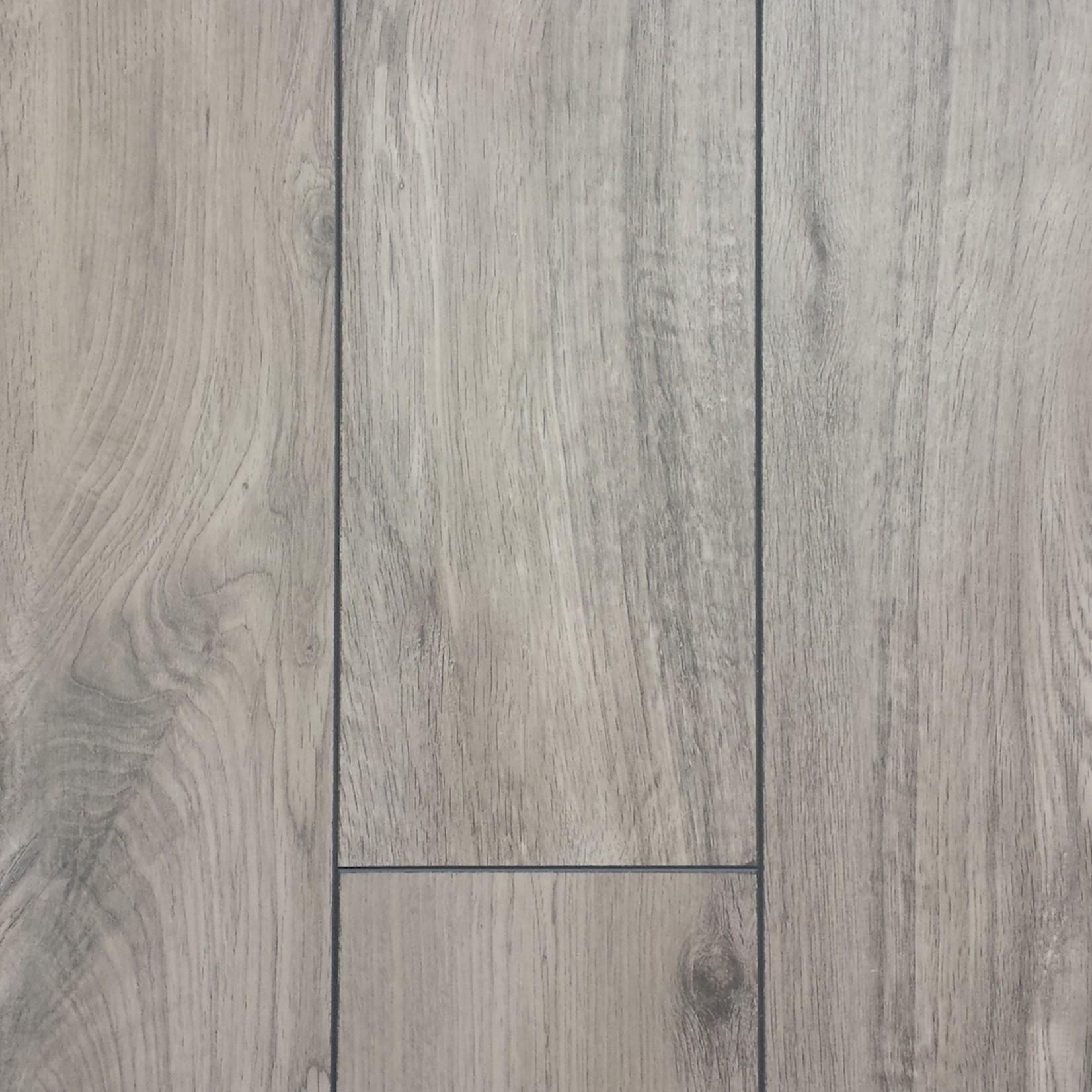 Mono Serra Signature - Plancher Stratifié AC4