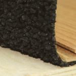 Sopréma Insonobois - Membrane acoustique 3.5mm