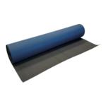 Mono Serra FM-906- Membrane pour plancher de vinyle 1.5mm