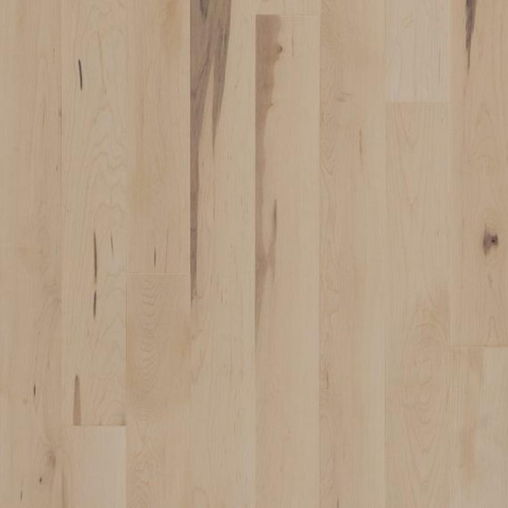 Dubeau Planchers Dubeau - Plancher Érable dur variation verni ultra-mat 10%