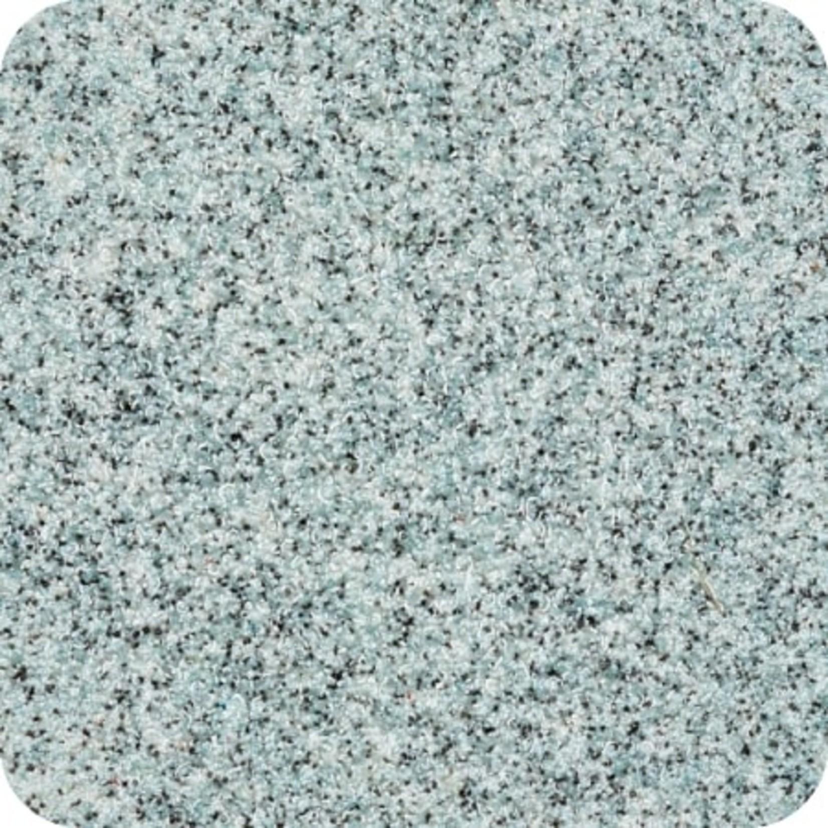 EVO Flocons de quartz pour époxy et polyaspartique 1 lbs