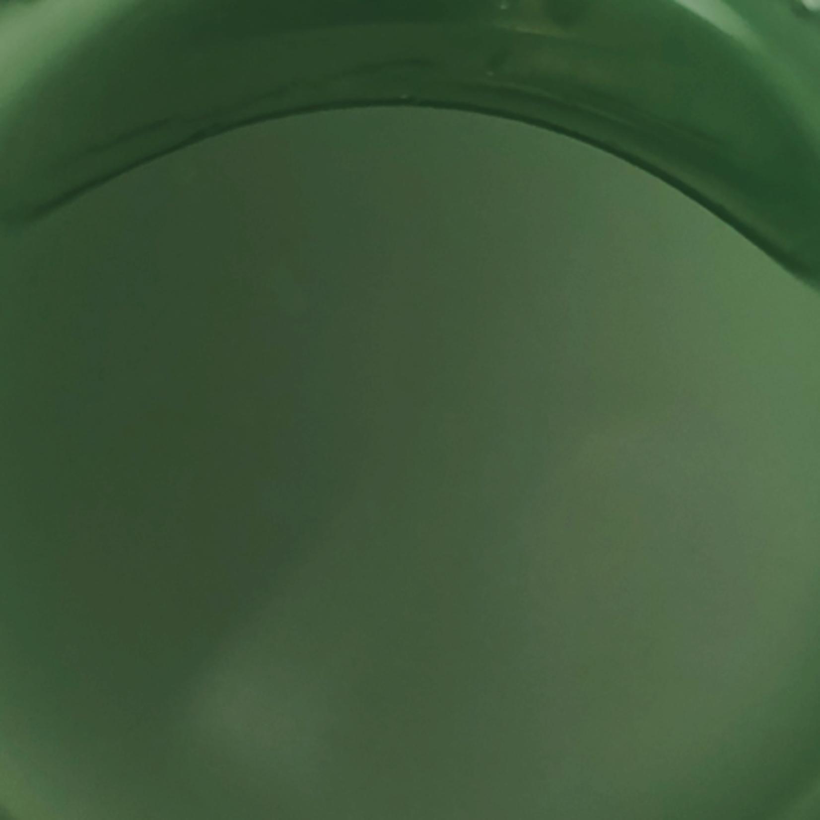 EVO Colorapoxy - Pigments colorés pour époxy 100 ml