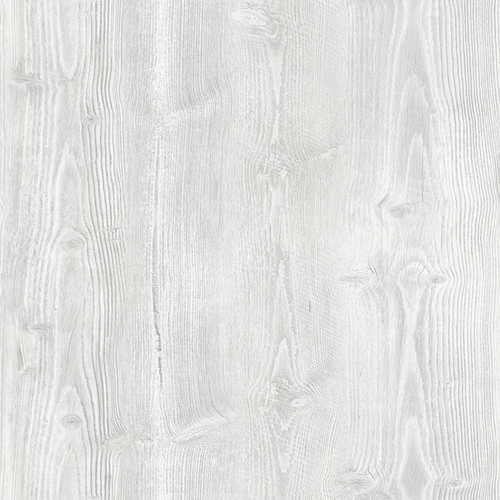 Mono Serra Urban Natura-Plus - Plancher Stratifié AC4