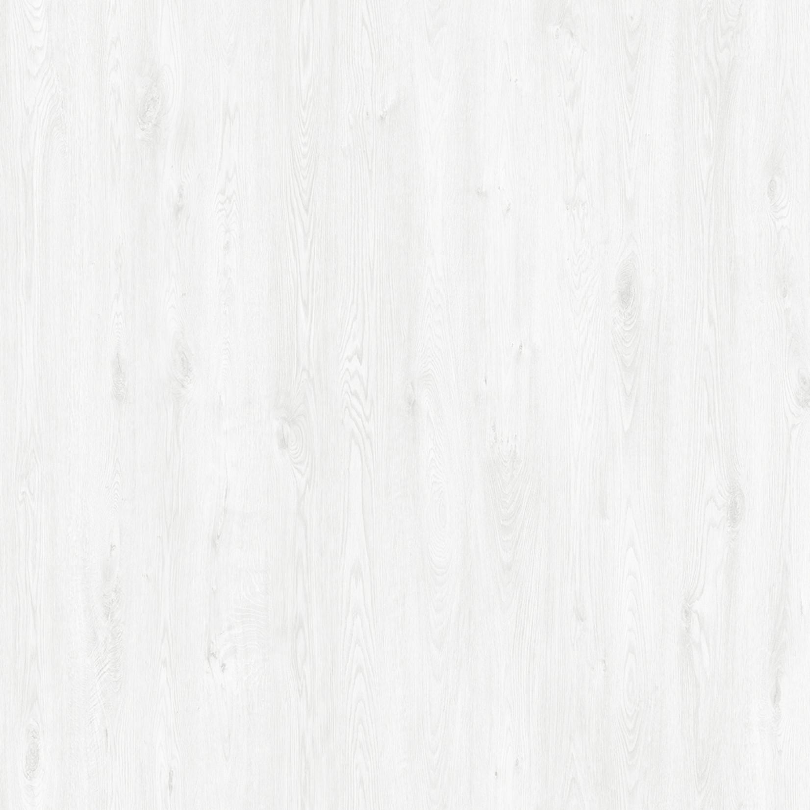 Mono Serra Urban Effect - Plancher Stratifié AC3