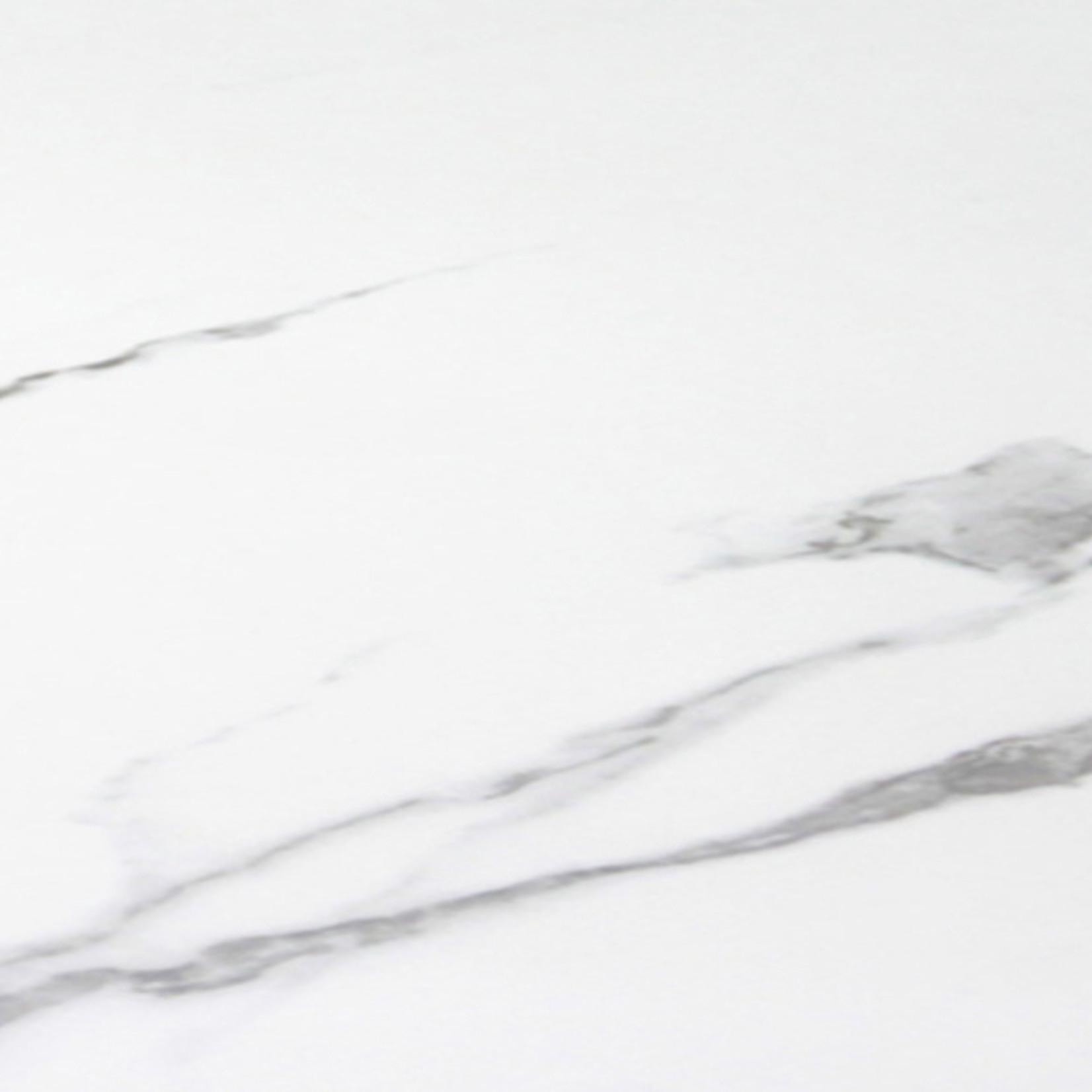 Mono Serra Sierra - Plancher Vinyle clic tuile (SPC)