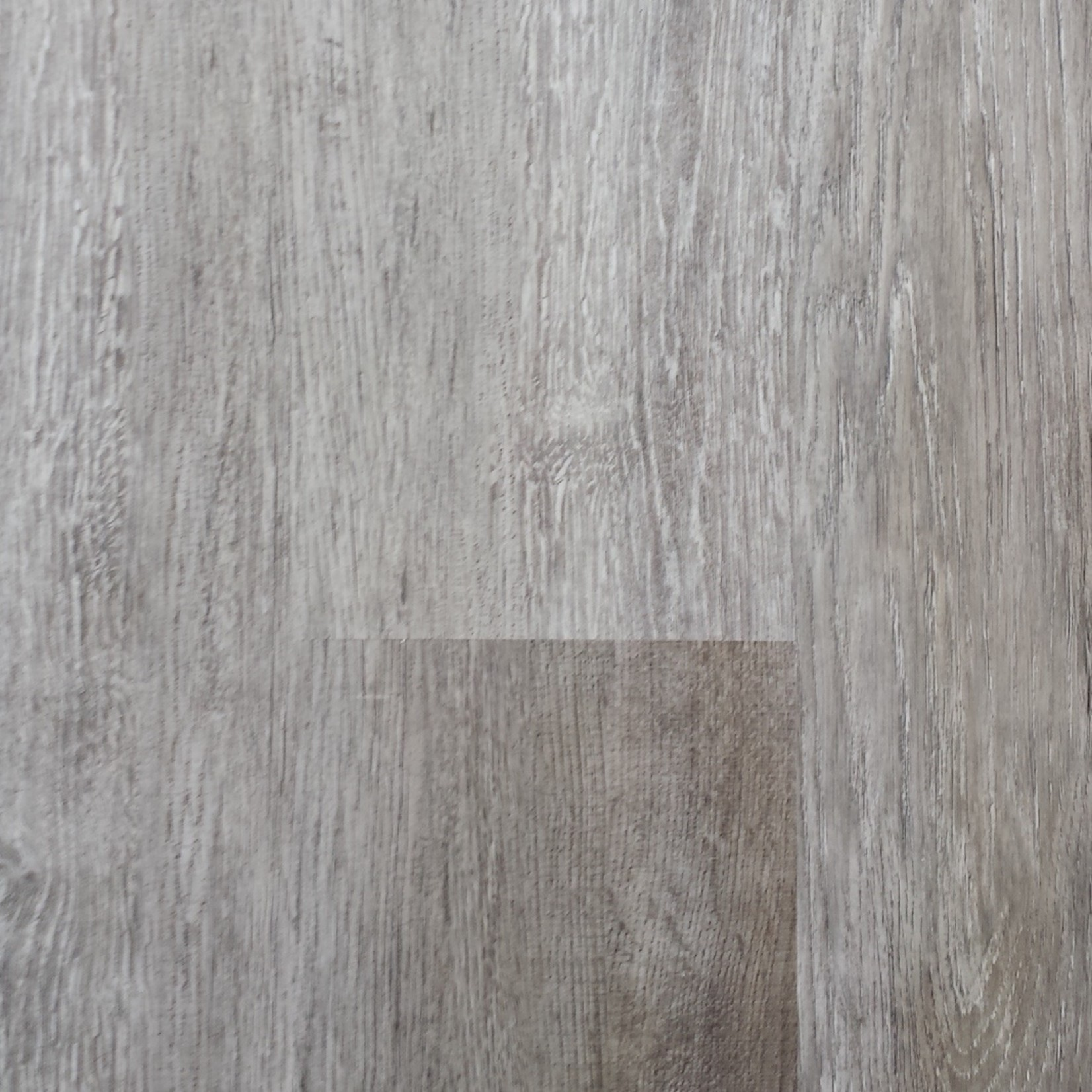 Mono Serra Sierra - Plancher Vinyle clic (SPC)