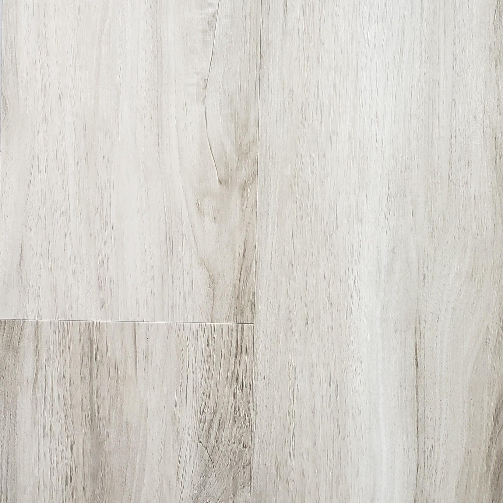 Mono Serra Project - Plancher Vinyle clic avec mousse (SPC)