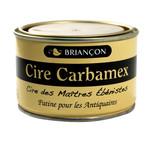 EVO Cire Carbamex - Cire en pâte