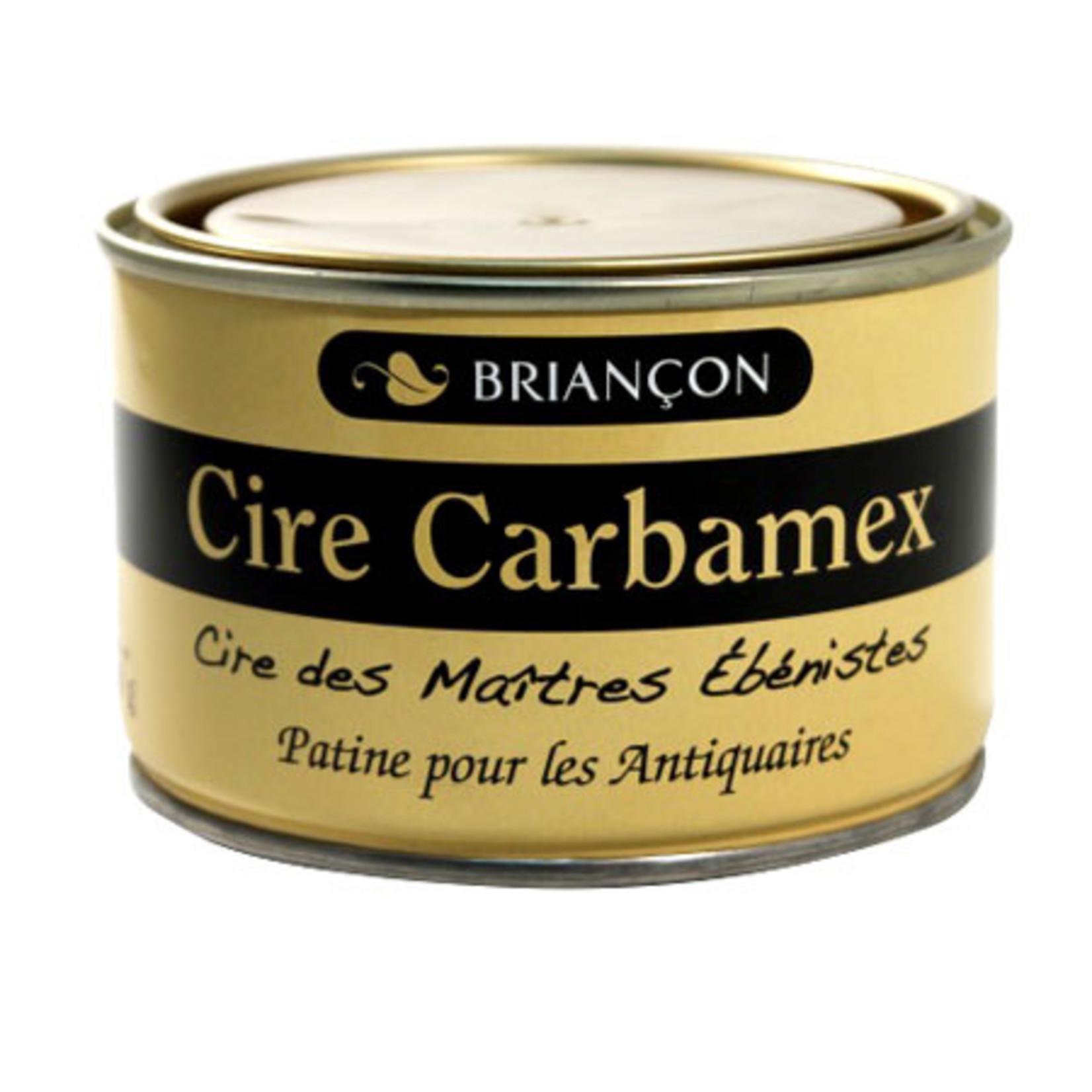 Blanchon Cire Carbamex - Cire en pâte