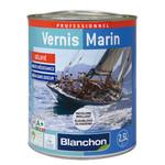 Blanchon Blanchon - Vernis marin