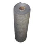 Finitec AcoustiTech - Membrane Ceramic