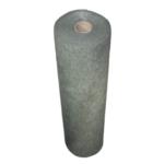 Finitec AcoustiTech - Membrane acoustique Lead 4.5
