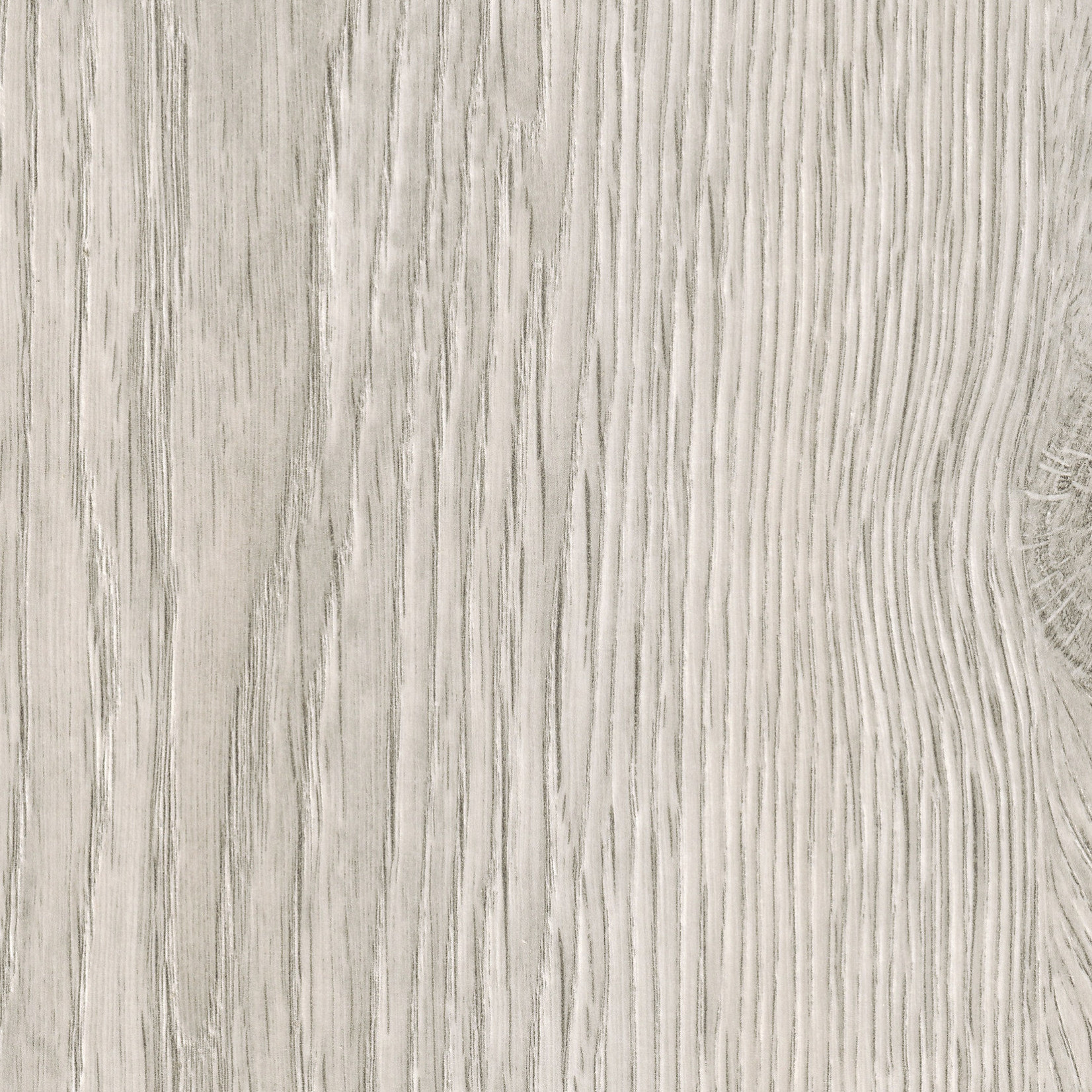 Mono Serra Urban Ultima - Plancher Stratifié AC5