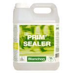 Blanchon Blanchon - Prim'Sealer