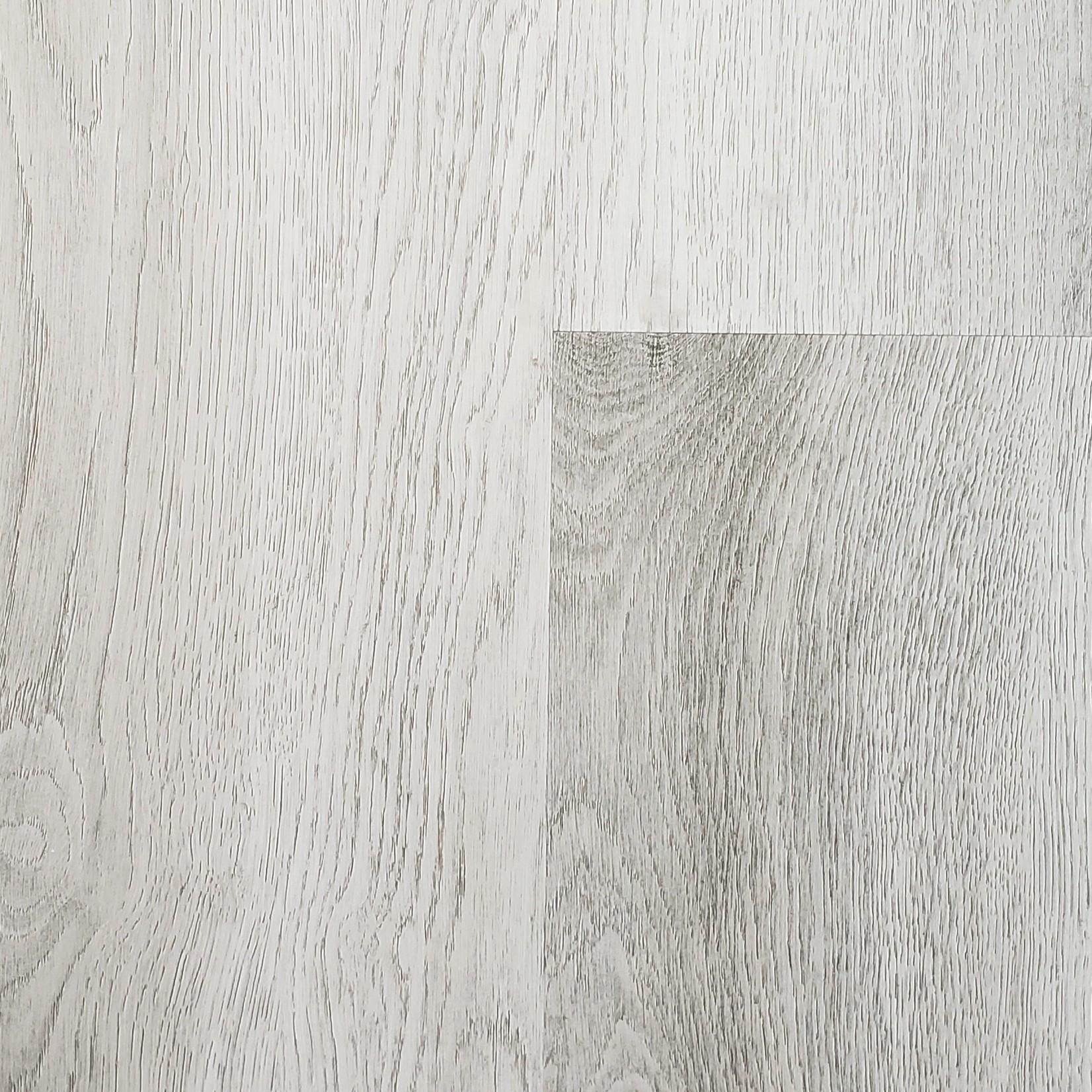 Mono Serra Project - Plancher Vinyle clic avec mousse (SPC) 5mm 501 Montana grey