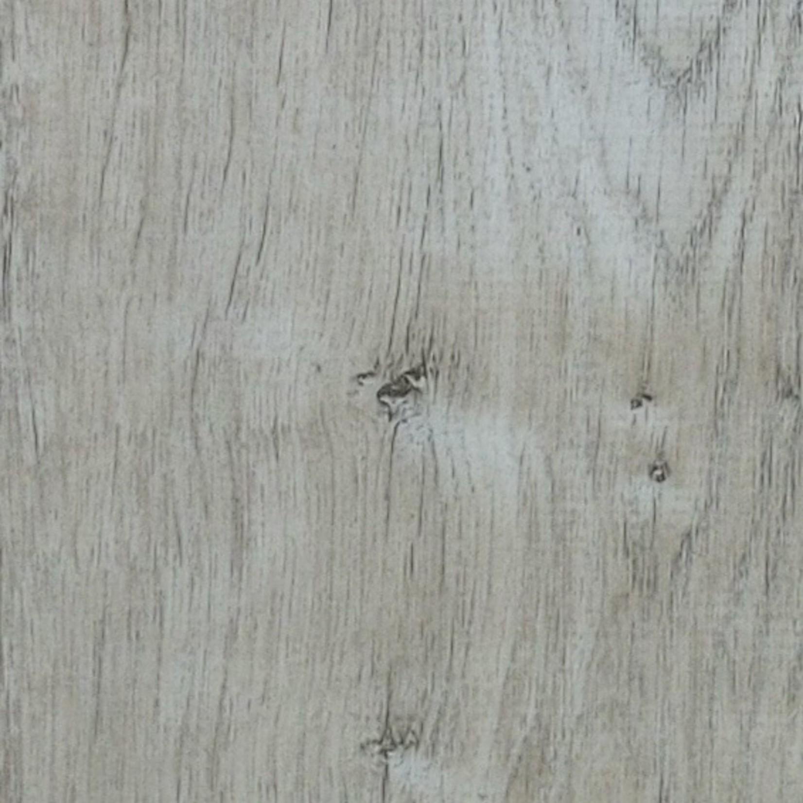 Mono Serra Ushuaïa - Plancher Vinyle clic avec mousse (SPC)