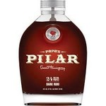 PAPA'S PILAR PAPA'S PILARDARK RUM.750L