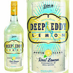 DEEP EDDY DEEP EDDYLEMON.750L