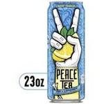 PEACE TEA PEACE TEACADDY SHACK23 OZ