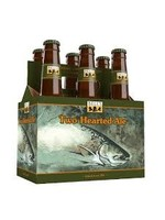 BELL'S BELL'STWO HEARTED 6PK BOTTLES12 OZ