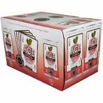 ACE CIDER ACE CIDERGUAVA 6PK CANS12 OZ