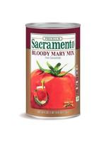 SACRAMENTO BLOODY MARY MIX46OZ CAN