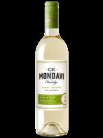 CK MONDAVIPINOT GRIGIO.750L