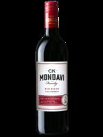 CK MONDAVISUNSET SWEET RED BLEND.750L
