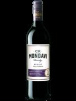 CK MONDAVI MERLOT.750L
