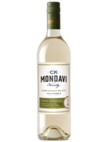 CK MONDAVISAUVIGNON BLANC.750L