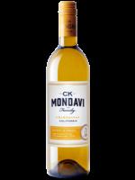 CK MONDAVICHARDONNAY.750L