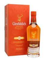 GLENFIDDICH GLENFIDDICH21 YR.750L