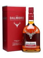 DALMORE CIGAR MALT SCOTCH .750L