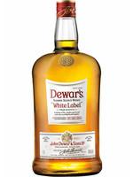 DEWAR'S DEWAR'SWHITE LABEL1.75L