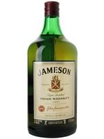 JAMESON JAMESONIRISH WHISKEY1.75L