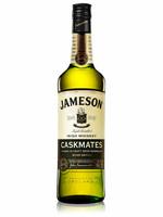 JAMESON JAMESONCASKMATES STOUT.750L