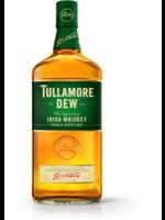 TULLAMORE DEW TULLAMORE DEWIRISH LIQUOR.750L