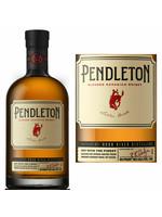 PENDLETON PENDLETONCANADIAN WHISKEY.750L