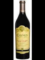 CAYMUS CAYMUSCABERNET SAUVIGNON.750L