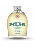 PAPA'S PILAR PAPA'S PILARBLONDE RUM.750L