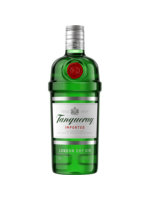 TANQUERAY TANQUERAYGIN.750L