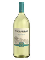 WOODBRIDGE WOODBRIDGEPINOT GRIGIO1.5L