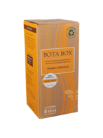 BOTA BOX BOTA BOXPINOT GRIGIO3.0L