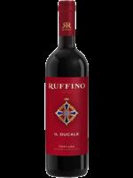 RUFFINO RUFFINOTOSCANA ROSSO IL DUCALE.750L