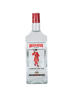 BEEFEATER BEEFEATERGIN1.75L